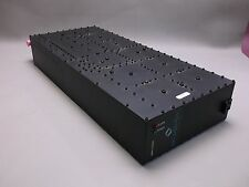 COMTEK METAWAVE 90-CA296-F2V2 CSA STD950 MODEL IDLS DUPLEXER *30 DAY WARRANTY*