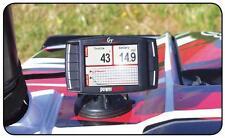 Bully Dog Powersports GT Tuner for Polaris RMK 800, RZR 800 900 1000 11-14 48100