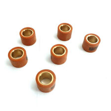 8G Variator Roller Weights Set Scooter ATV GY6 Koso 150 Moped 18x14mm