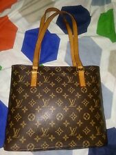 Louis vuitton vavin gm bag original