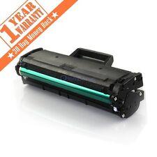 MLT-D111S MLTD111S Toner Cartridge For Samsung 111S Xpress M2070FW M2020W M2022