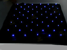 Blendo Bag With Blue Lights - Magic tricks,accessories,stage magic,illusion,fun