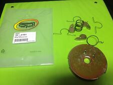 NEW HONDA ATC 110 185S 185 200 200S 200E BIG RED RECOIL PULL STARTER REBUILD KIT