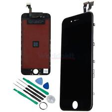 Digitizer LCD Display Front Screen Assembly Replacement Parts for iPhone 6 A++