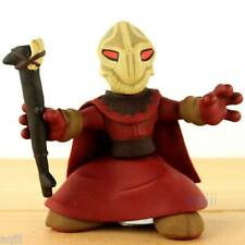 Doctor Who Action Figure Small Sycorax Leader Time Squad New