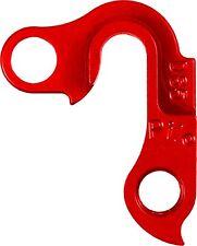 Pilo D85 RED Derailleur Hanger COMMENCAL MTB Supreme Meta Flame Essence VIP