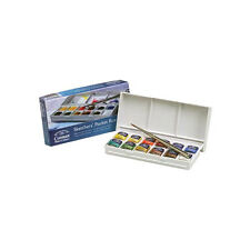 Winsor & Newton Cotman Sketchers Pocket Box 0390640