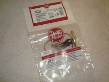 LGB 68331 EUROPEAN TRAIN TAIL LANTERN BRAND NEW IN SEALED BAG!