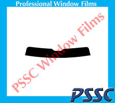 Kia Carnival 2002-2006 Pre Cut Window Tint/Window Film/Limo Sun Strip