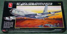 AMT KC-135A STRATOTANKER SEALED RARE 1/72