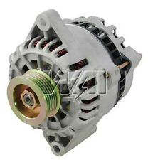 ALTERNATOR FORD TAURUS 2007 3.0L (OHV ENGINE) Ford 3F1T-10300-AA