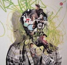 SHINEE Autographed 2013 3rd album dream girl Chapter 1 CD new Korean