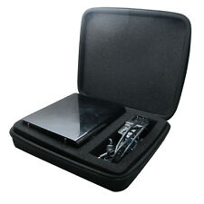 Storage Carrying Travel Case Bag For WD My Book 2/3/4/6 TB USB 3.0 Hard Drive