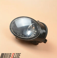 Front Right Side Halogen Fog Light Fog Lamp Fit AUDI A6 S6 Allroad Quattro C6 S8