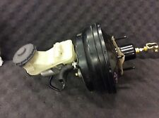 "JDM Honda Acura Integra Type R DC2 Brake Booster Master Cylinder 1"" Bore 1994-01"