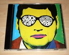 Black Grape - It's Great When You're Straight - CD Album CDs - Submarine …