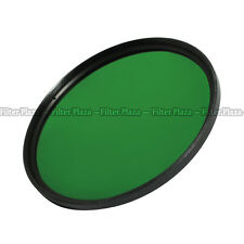 46mm Green Color filter Lens For Panasonic G1 GH1 GF1 14mm f/2.5 20mm f/1.7 46