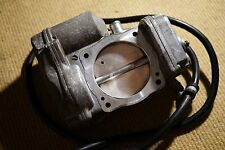 0001418925 Mercedes Throttle Body W140 S500