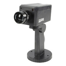 Konig Dummy Security Camera
