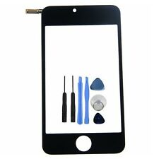 For iPod Touch 3 3rd Generation Front Top Glass LCD Touch Screen Digitizer Tools