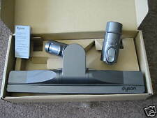 Dyson Vacuum Articulating Hard Floor Tool Attachment Nozzle Head Part 920019-01