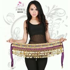 Cintura Danze Del Ventre - Belly Dance Scarf