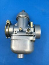 Carburetor New fit MZ ETZ125 ETZ150 24N2 Vergaser Komplett ETZ TS 125 150 24N2