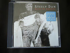 CD Steely Dan Alive in America 1993 / 1994 Tour
