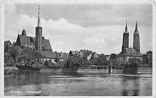 bg18768 Poland Breslau Wroclaw
