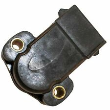 Walker Products 200-1021 Throttle Position Sensor FORD (4,6,8) 1984-95 / LINC