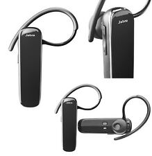 Genuine Jabra Easy Go Bluetooth Headset Handsfree For Samsung iPhone LG Black