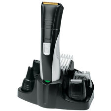 Remington PG350 Recargable Nariz Nasal Pelo Del Oído Trimmer Shaver Grooming Kit Nuevo