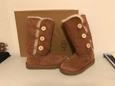Genuine Ugg Boots, Women's size 8