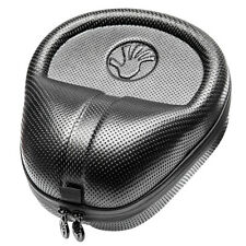 Slappa (SL-HP-07) Full Sized Hard PRO Headphone Case For Sennheiser HD280/HD380