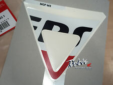 Genuine Honda OEM Part Repsol Screen Sticker Decal Fireblade CBR1000 RR