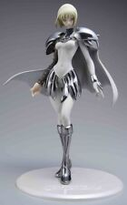 MegaHouse Excellent Model Claymore NO.47 Clare Figure Japan Anime