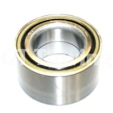 Genuine Ifor Williams Trailer Timken Sealed Best Quality Wheel Bearing - P00002