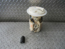 07 08 09 10 CHRYSLES SEBRING FUEL PUMP 2.4L 4CYL 4DR
