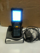 Motorola Symbol MC9090-SK0HJAFA6WR + charge station