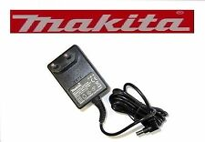 GENUINE MAKITA AC ADAPTER FOR RADIO BMR103B Original power supply  SE00000101