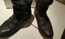 Isabel MARANT Cluster Boots 39/6