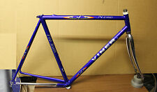 Telaio bici bicicletta VINER /Bicycle bike VINER frame road