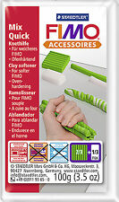 Fimo Oven Hardening Polymer Clay Softener Rejuvenator - Aid - Accessory