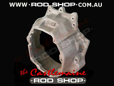 TREMEC T56 BELLHOUSING 6 SPEED TO HOLDEN TORANA MONARO GEMINI VB VC T56 VN VP VK