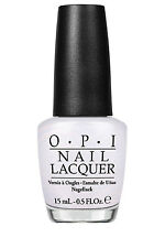 NEW OPI Brights Alice - Oh My Majesty!