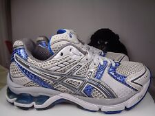 Womens Asics Gel 3020 Running Cross Training shoes size 6