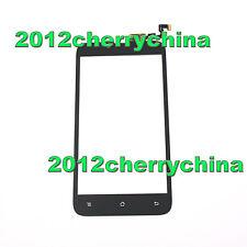 Touch Screen Digitizer Glass For BLU dash 5.5 D470 D470A D470U D470L BL