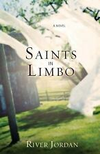Saints in Limbo-ExLibrary