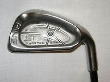 Mens RH Ping ISI S Single 6 Iron Taylormade LT85 Reg Graphite Golf Club Karsten