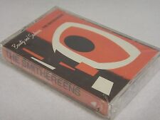 Smithereens--Beauty And Sadness (Cassette, 1988, Enigma) NEW - Free Shipping!